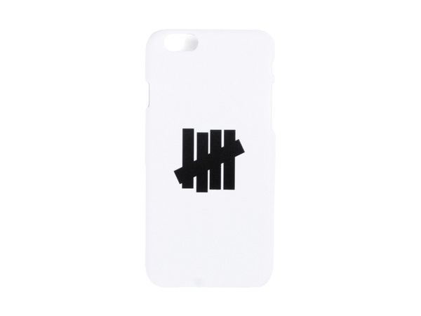 UNDEFEATED iPhone case for 6/6s - 5strikes (154-5380601)