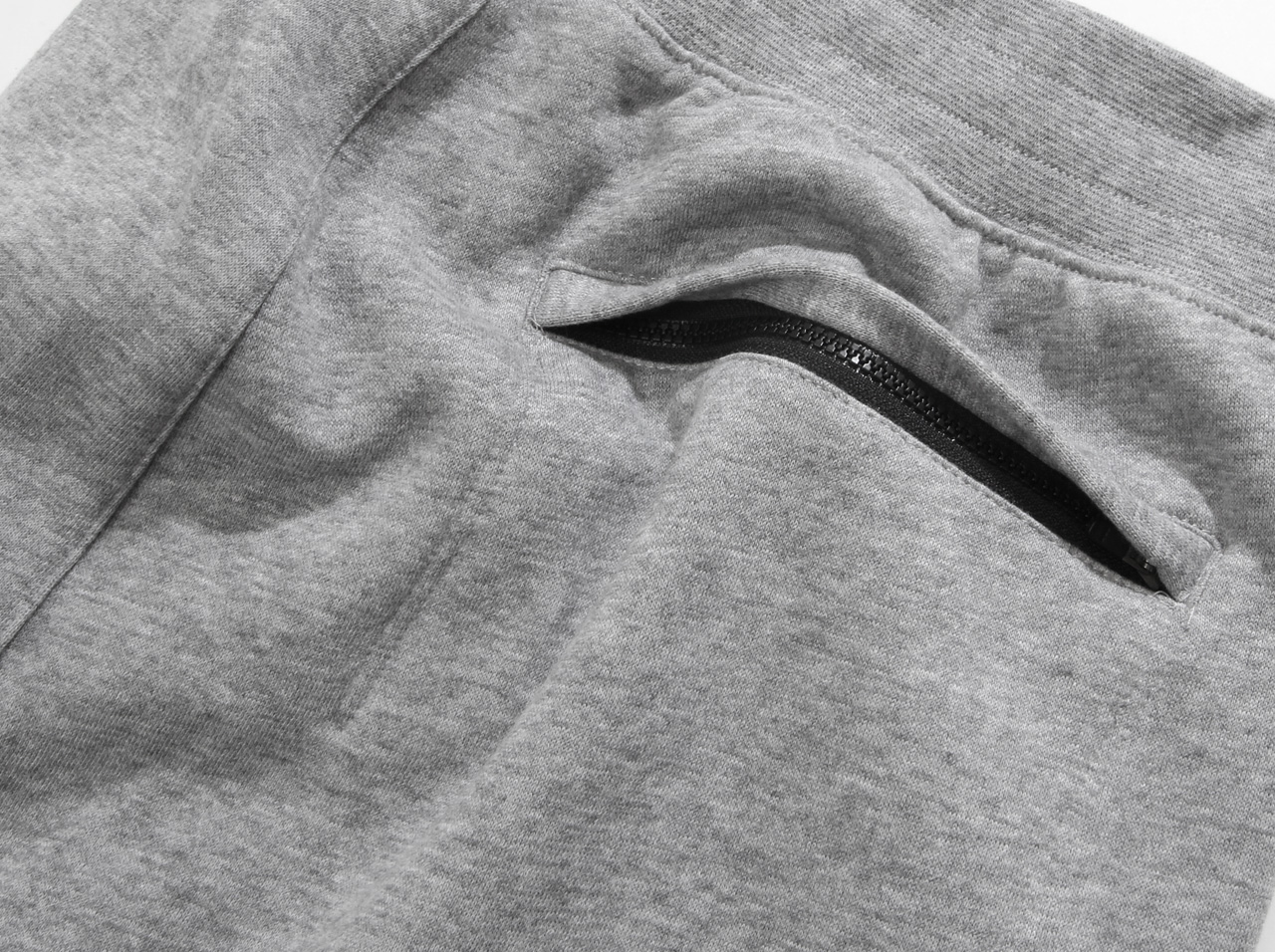 UNDEFEATED×SYR TECHNICAL SWEAT PANT(516134)
