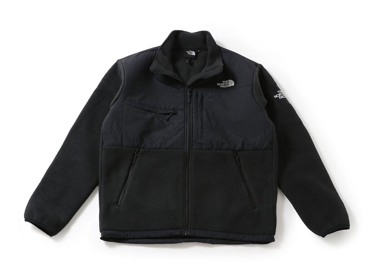 【10%OFF!】THE NORTH FACE Denali Jacket(NA71951)【ザ ノースフェイス デナリジャケット】【アウター】【トップス】【ジャケット】【ストリート】【アウトドア】