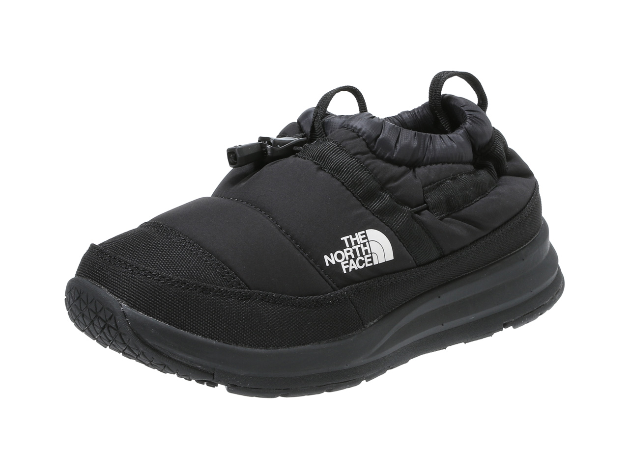 【10%OFF!】THE NORTH FACE NSE Traction Lite Moc IV(NF51985)【ザノースフェース】