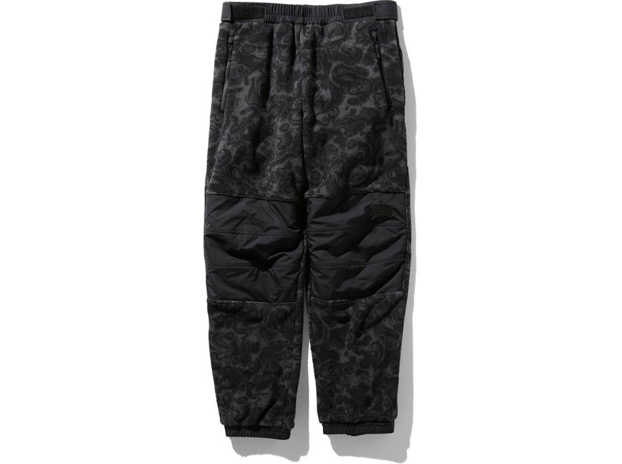 THE NORTH FACE 94 RAGE Classic Fleece Pant(NB81961)【ザ ノースフェース】【メンズファッション】【トップス】【フードパーカー】【ストアレビュー記載でソックスプレゼント対象品】