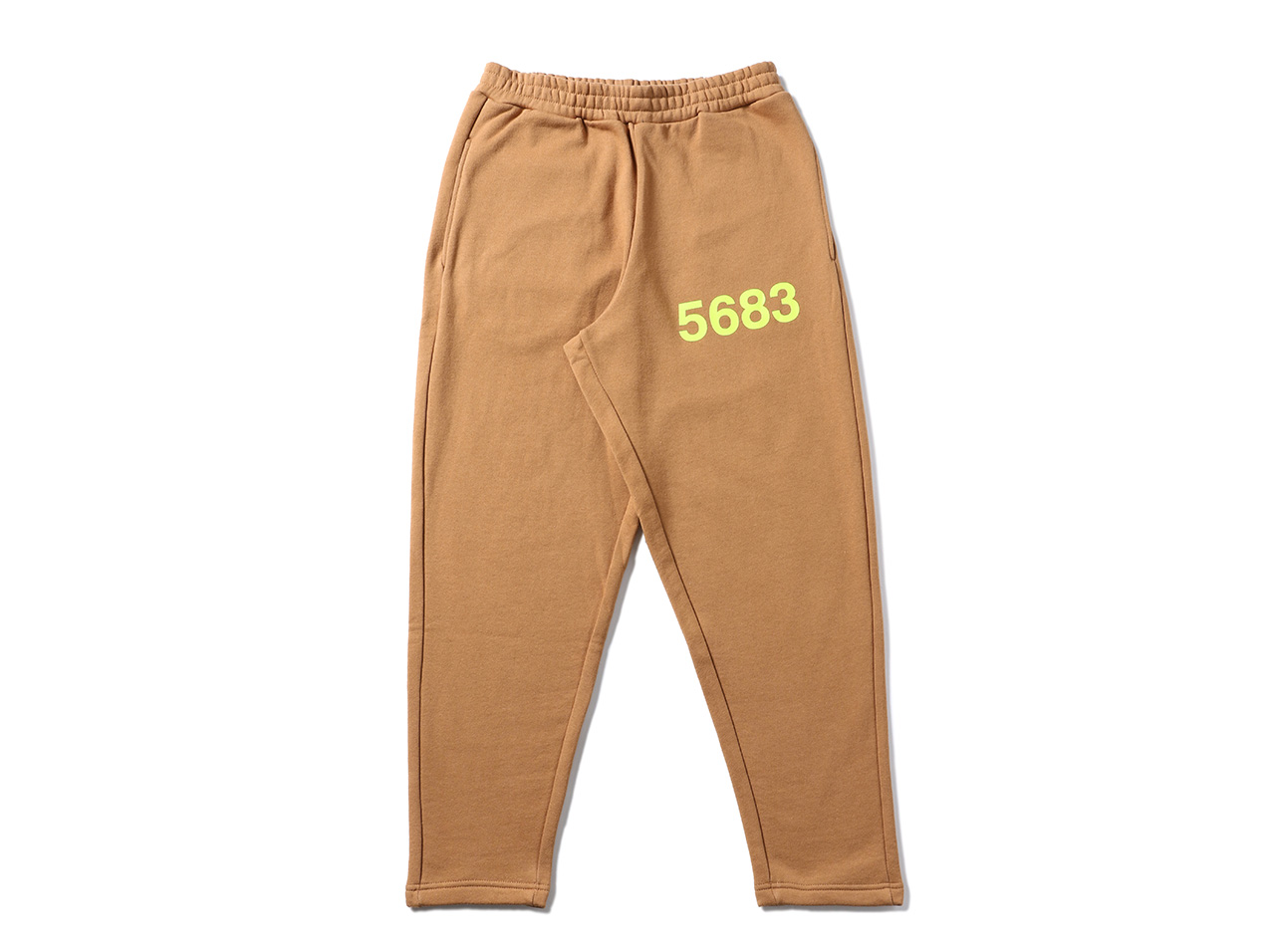 【10%OFF!】WILLY CHAVARRIA hmlWILLY RUSSEL PANTS(207474)【ウィリーチャバリア】【メンズファッション】【ボトムス】【パンツ】【ストリート】