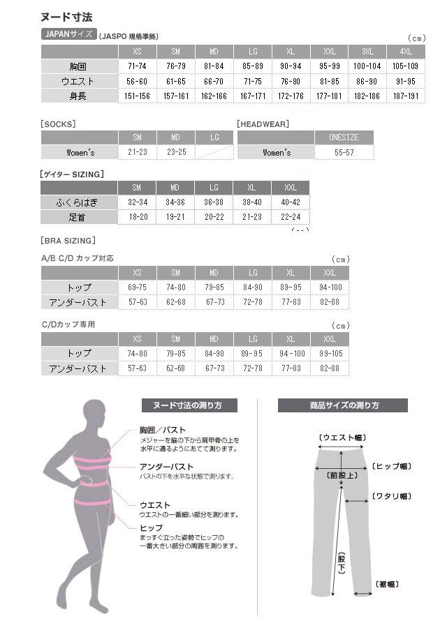 アンダーアーマーレディースロングパンツスウェットUAフェイバリットフリースパンツグラフィックオールシーズンギアルーズトレーニングランニングフィットネスヨガ1310194UNDERARMOUR