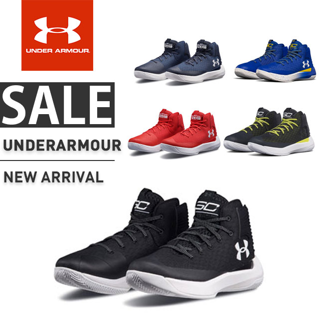 meet 9005a 1f124 ☆Under Armour sale size special price men basketball shoes basketball shoes  curry 3ZERO UA SC 3ZER0 1298308 UNDER ARMOUR
