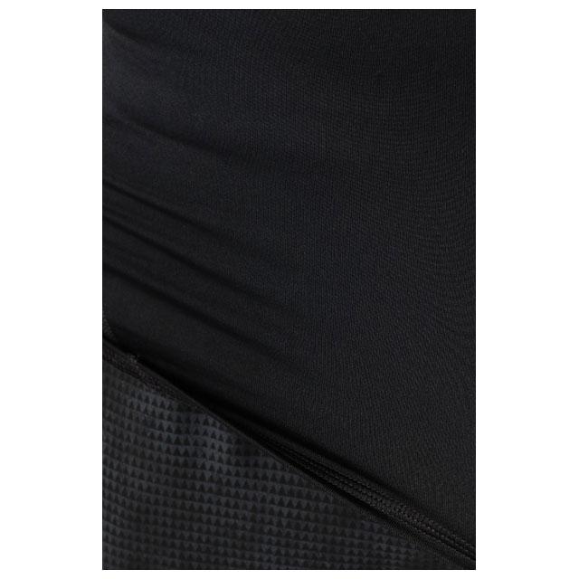 ☆ネコポスアンダーアーマーメンズインナーシャツ半袖モックネックベースレイヤーUAヒートギアアーマーコンプレッションSSモックゴルフトレーニングランニング野球1289554UNDERARMOURあす楽対応可