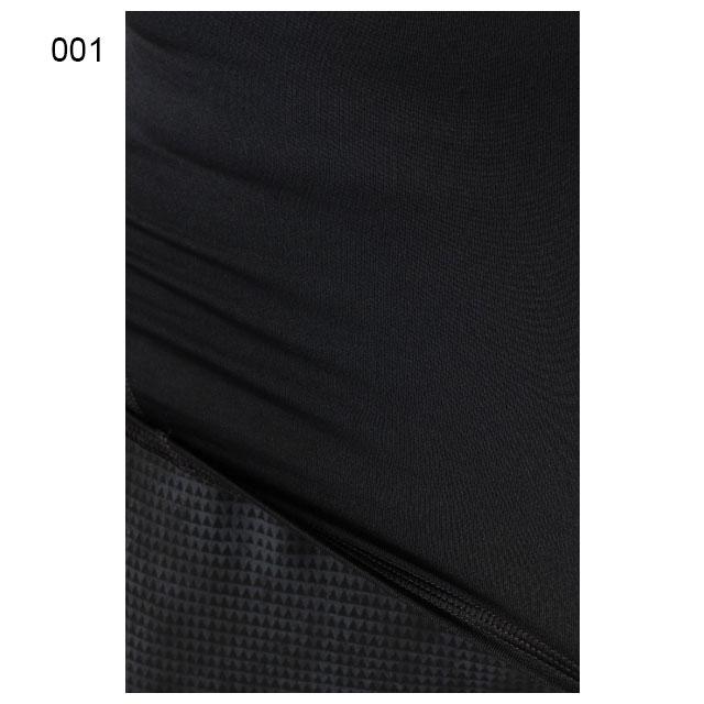 ☆ネコポスアンダーアーマーメンズインナーシャツ半袖モックネックUAヒートギアアーマーコンプレッションSSモックゴルフトレーニングマラソンランニング野球サッカー1343036あす楽対応可