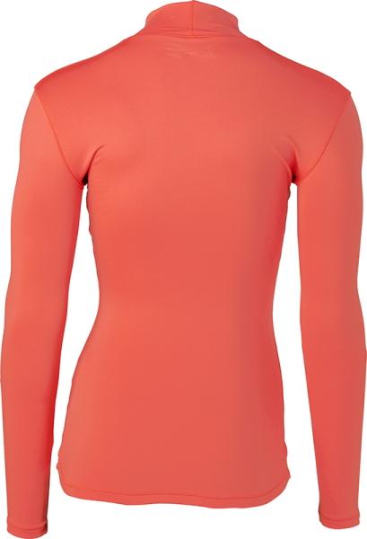 women's under armour cold gear sale