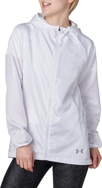 girls under armour hoodie sale