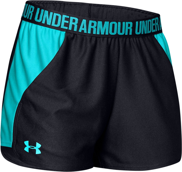 cheap under armour underwear sale