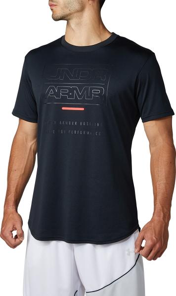 Cien años adverbio Previamente  underarmour: Sale price under Armour (UNDER ARMOUR) t shirt UA ...