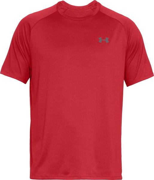 全品送料無料 セール価格 公式 アンダーアーマー UNDER 新作 人気 ARMOUR Tシャツ UAテック 2.0 トレーニング ウェア フィットネス メンズ トレーニングウェア 正規激安 1326413 tシャツ ブランド
