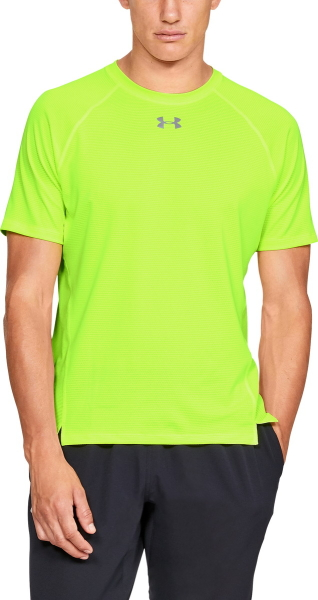 fe gesto Disfraces  underarmour: Sale price under Armour (UNDER ARMOUR) t shirt UA Guo ...