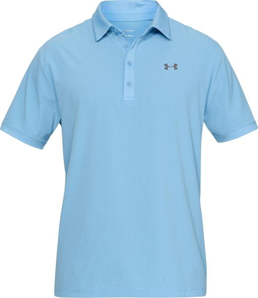 セール価格【公式】アンダーアーマー(UNDER ARMOUR)ポロシャツ UAプレイオフベントポロ ( ゴルフ/ポロシャツ/MEN メンズ ) 1327038