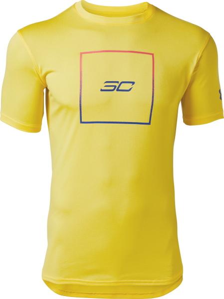 全品送料無料 セール価格 公式 アンダーアーマー UNDER ARMOUR 低価格化 Tシャツ UA ブランド SC30テックボックスロゴTシャツ tシャツ 直送商品 バスケットボール トレーニング メンズ 1331553