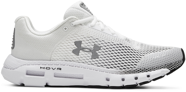 under armour high top running shoes