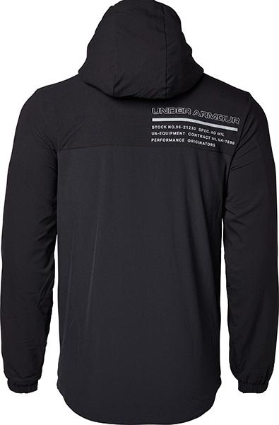 paquete de moda y atractivo estilo limitado invicto x underarmour: Sale price under Armour (UNDER ARMOUR) UA tricot line ...