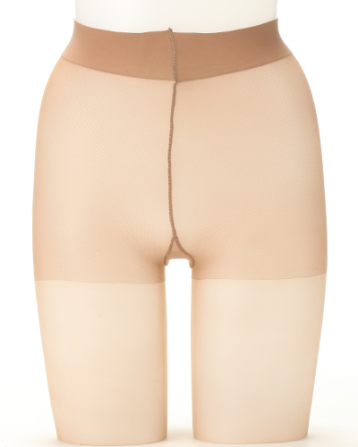 ATSUGI/アツギASTIGU一的蒂格压力收紧长筒袜连裤长筒袜平面长筒袜平面连裤长筒袜(S-M/M-L/L-LL)