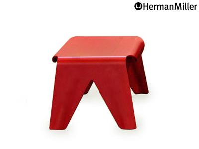 Enjoyable Out Of Print Products Inventory 1 Leg In As Far As End Charles Ray Eames And Charles Ray Eames Eames Childrens Stool And Eames Childrens Stool Pdpeps Interior Chair Design Pdpepsorg