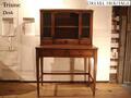 Drexel Heritage S Triune Desk Shelf Made In America Finest Furniture 380000 Yen