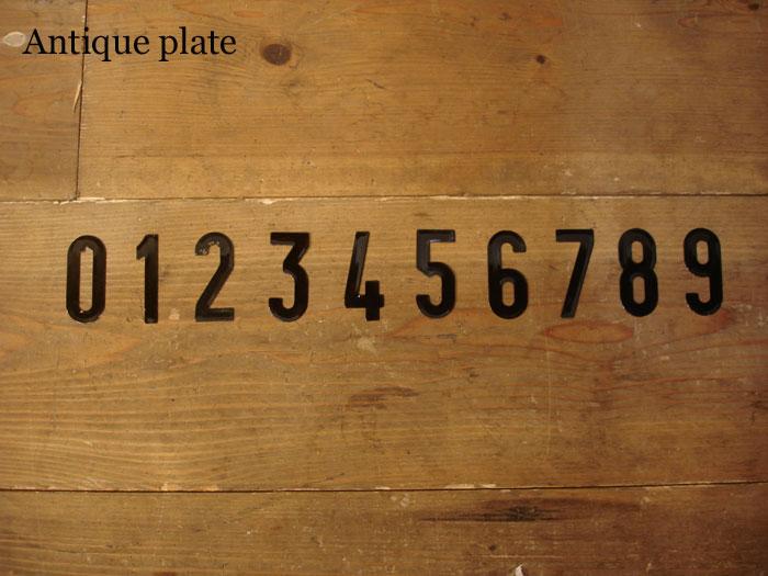 出售安特數位物件板 (英語) 0 9 集鋁 0、 1、 2、 3、 4、 5、 6、 7、 8、 9 集的字母