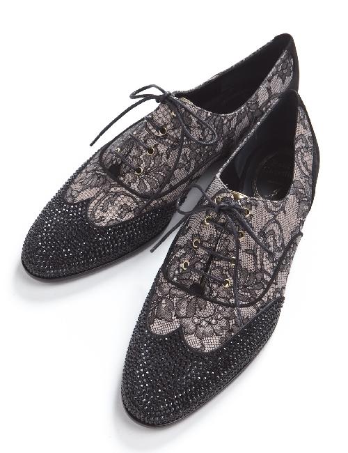 新着 レネカオヴィラ RENE CAOVILLA レネ カオヴィラ シューズ ドレスシューズ 靴 レディース C7880 ブラック 送料無料 目玉商品, とっとっと 06e02e1f