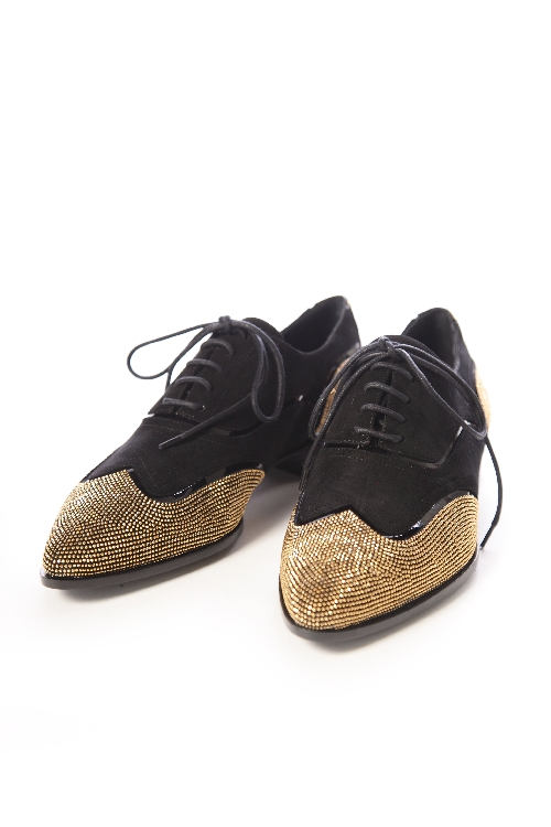 ジュゼッペザノッティ GIUSEPPE ZANOTTI ザノッティ シューズ ドレスシューズ 靴 レディース I56070 ブラック 送料無料 目玉商品