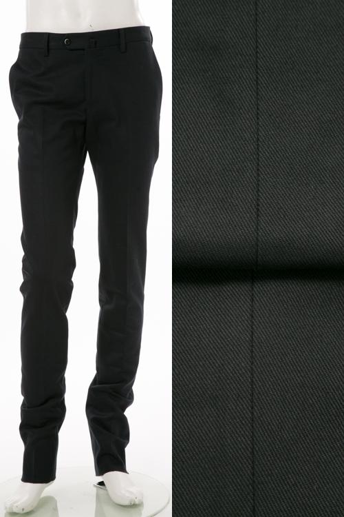 PT01 ピーティーゼロウーノ パンツ メンズ RIDS01 TP02 ネイビー 送料無料 楽ギフ_包装 【ラッキーシール対応】