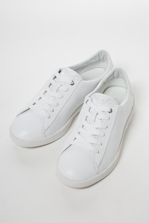 ディーゼル DIESEL スニーカー ローカット シューズ S-OLSTICE LOW W - sneakers レディース Y01448 PR874 ホワイト 送料無料 【ラッキーシール対応】