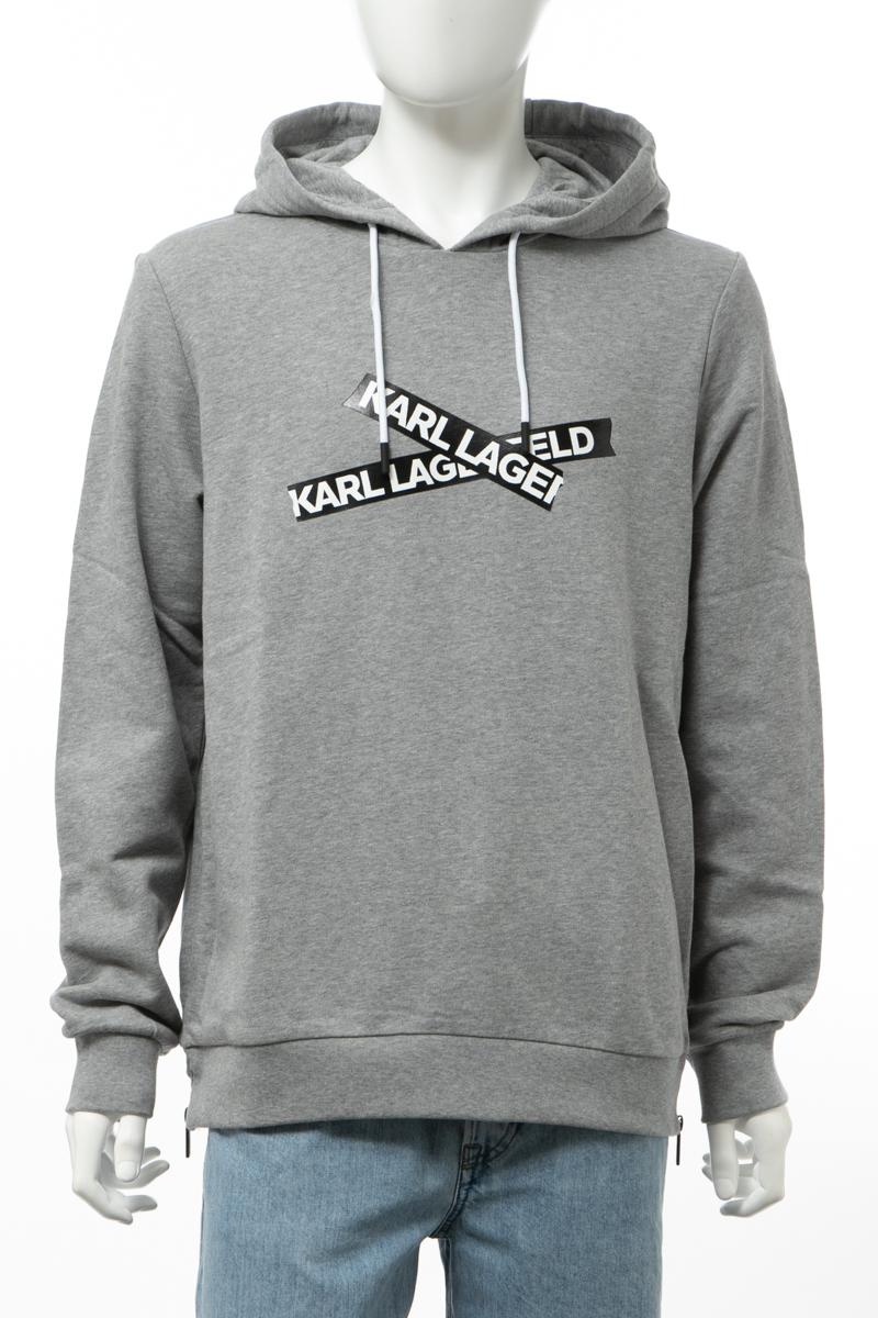 YUNY Mens Pullover Plus Velvet Hood Office Pocket Sweatshirt Black XL