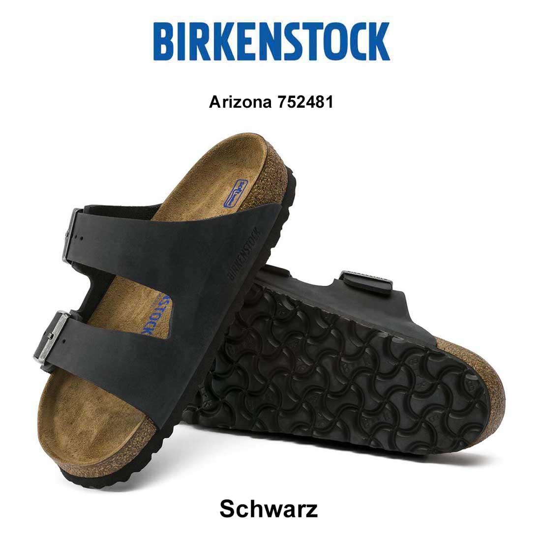 送料無料 並行輸入品 海 BBQ フェスに SALE 5%OFF BIRKENSTOCK Arizona サンダル 752481 アリゾナ スリッパ ユニセックス ビルケンシュトック 業界No.1