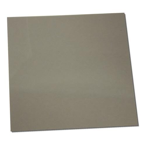 オンライン限定商品 ワイドサイズの新しい偏光板厚さは約0.2mm偏光度は99%以上になりました 偏光板620×500mm 夏休み 工作 自由研究 品質検査済