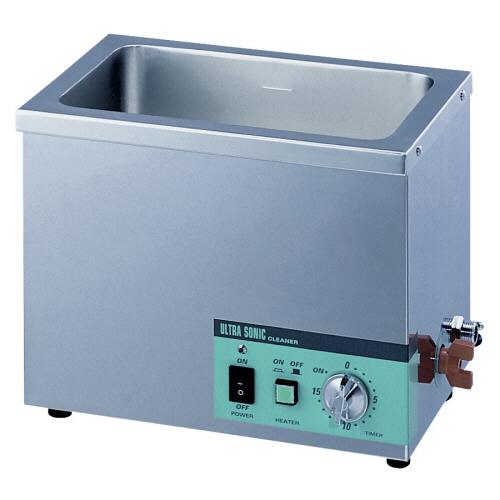 超音波洗浄器AU-70C