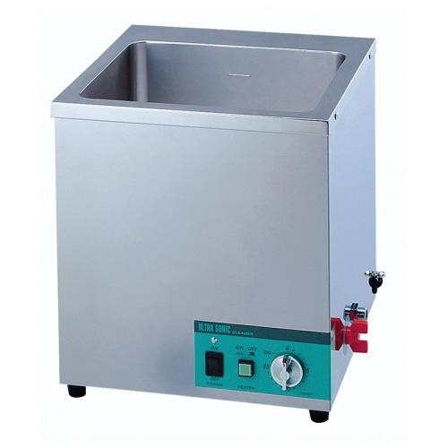 超音波洗浄器AU-166C