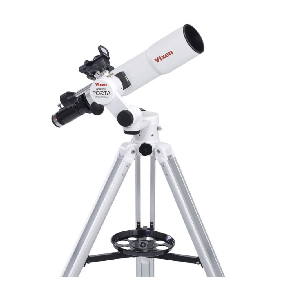 ビクセン天体望遠鏡 モバイルポルタA62SS, 株式会社 豊田商店:97b505eb --- sunward.msk.ru