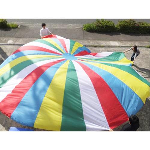 【販売品】プレイバルーン 5色 7m