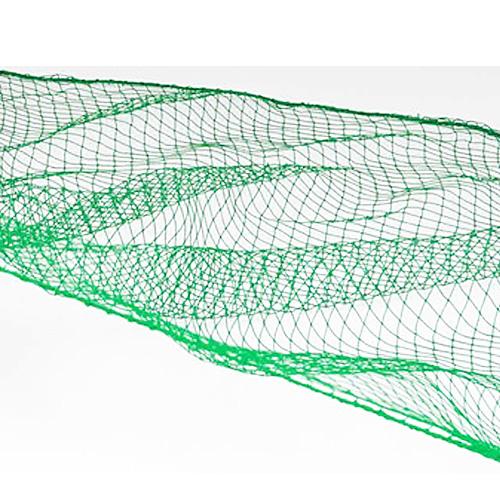 障害物ネット 4×6m