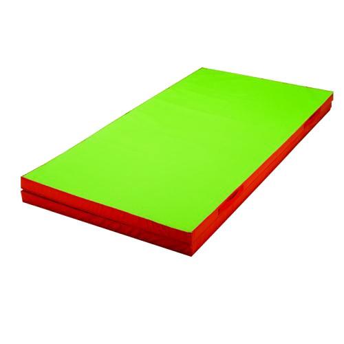 【販売品】相撲マット 軽量折りたたみ式