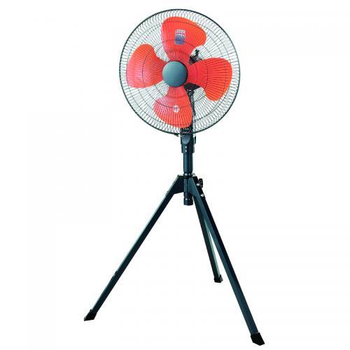 【販売品】大型扇風機