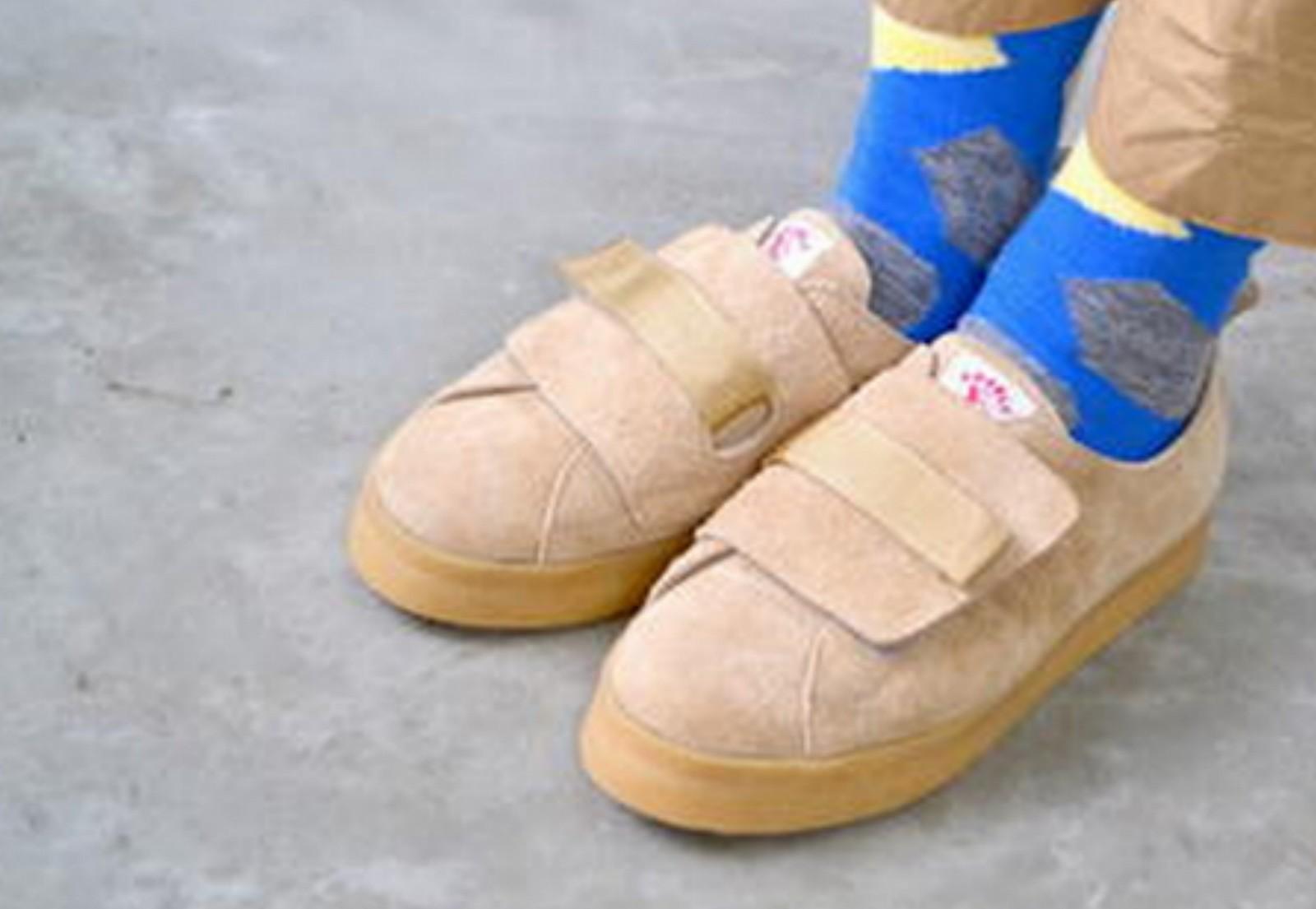 【予約アイテム】DOUBLE FOOT WEAR ダブルフットウェア Laser レーザー 予約アイテム 送料無料 全3色 シューズ 靴 小さいサイズ 大きいサイズ 完全受注生産 日本製 男女兼用 ユニセックス