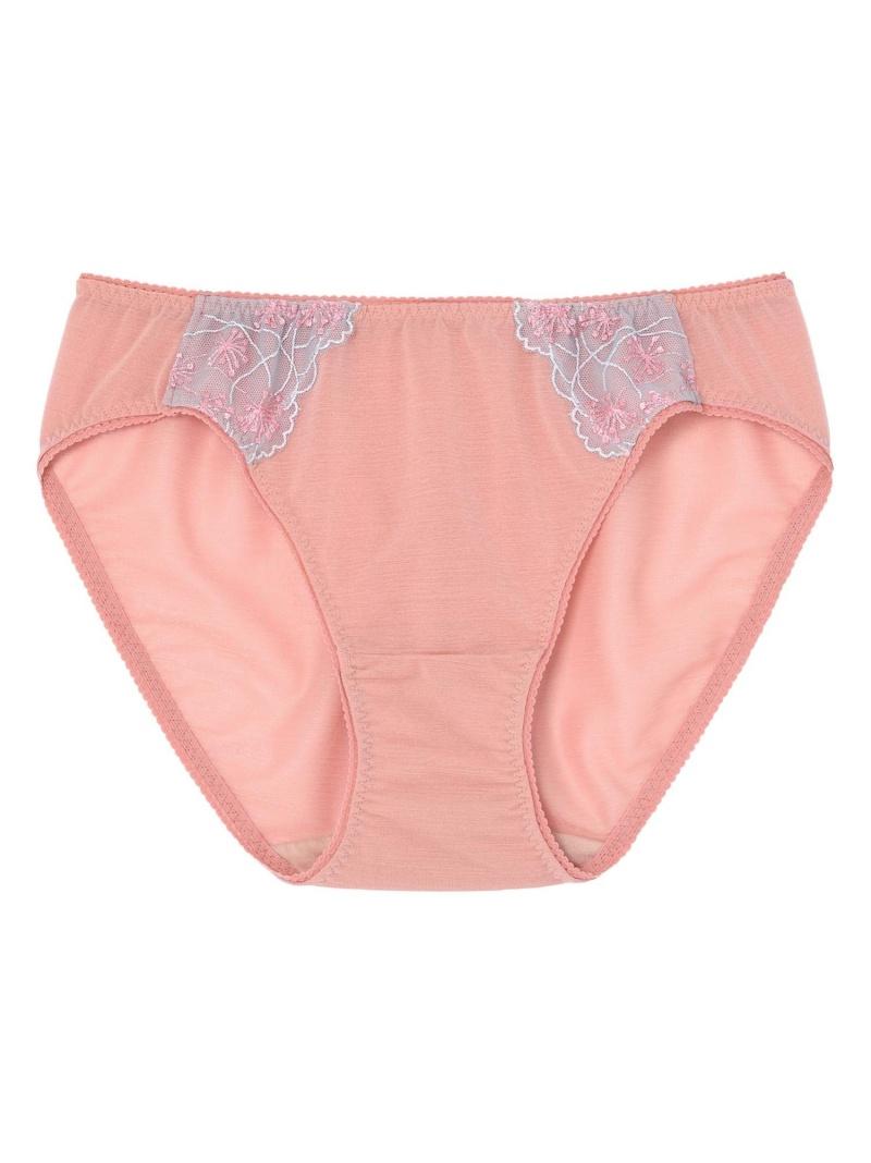 shorts_0217 une nana cool レディース インナー ナイトウェア ウンナナクール SALE ホワイト ブルー Fashion 定価 だいじなおさら RBA_E 中古 ピンク ショーツ Rakuten 50%OFF