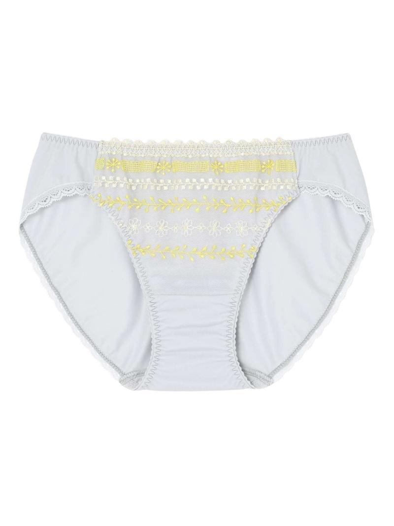 shorts_0217 une nana cool レディース インナー ナイトウェア ウンナナクール SALE ホワイト RBA_E Fashion 毎日激安特売で 営業中です 期間限定特別価格 ブルー グレー Rakuten 50%OFF おさんぽみち ショーツ