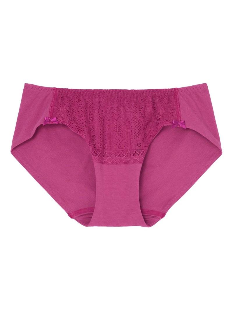 une nana cool_sankaku_0830 shorts_0217 cool レディース インナー ナイトウェア ウンナナクール 定価 ショーツ SALE 50%OFF ピンク 人気 Fashion RBA_E グリーン ラッセルコットン Rakuten