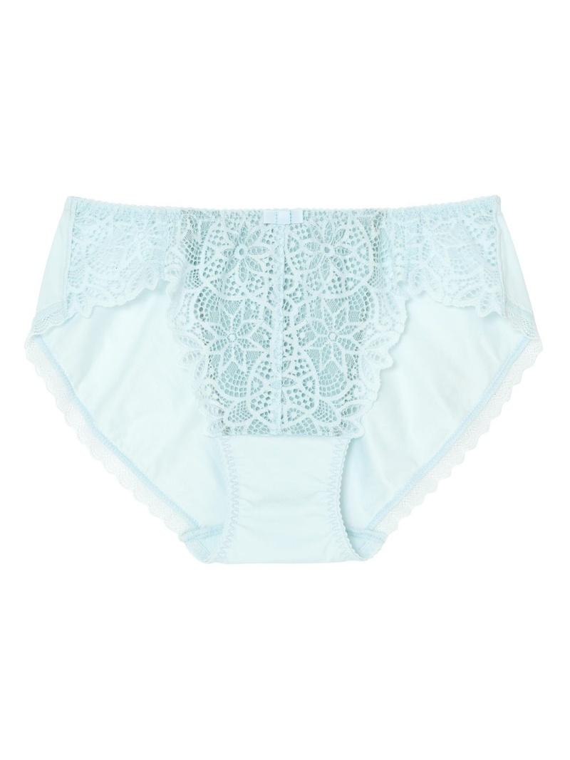 lacebra_0427 shorts_0217 une 卸直営 nana cool レディース インナー ナイトウェア ウンナナクール ピンク グレー バーゲンセール Kiriko ショーツ petal Fashion Rakuten レッド ブルー