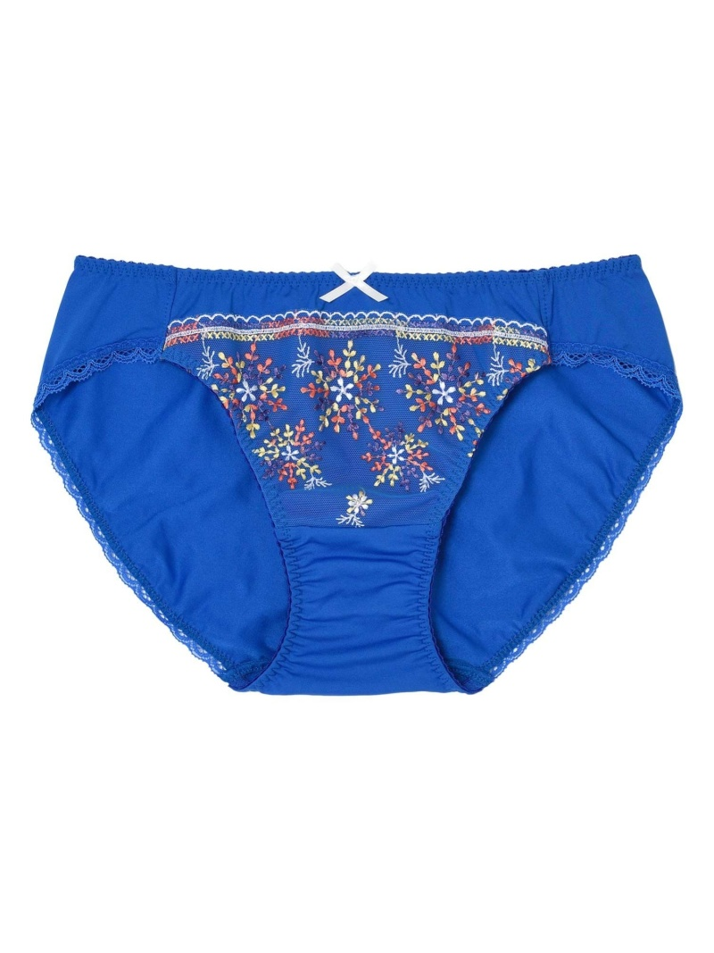 shorts_0217 une nana cool レディース インナー ナイトウェア ウンナナクール 全品最安値に挑戦 SALE 50%OFF Rakuten haregi Fashion RBA_E ネイビー 低廉 グリーン ベージュ ショーツ