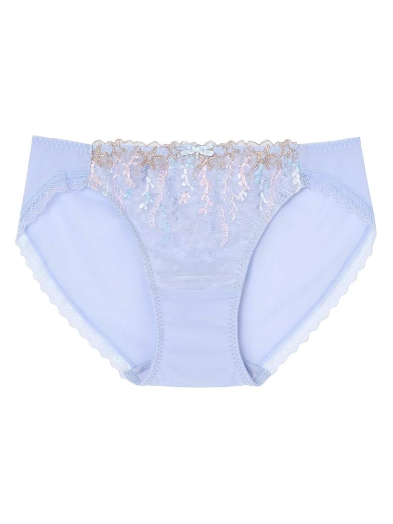 shorts_0217 une nana cool レディース インナー ナイトウェア ウンナナクール 10%OFF SALE ショーツ ネイビー RBA_E カラフルマリン Fashion Rakuten パープル ベージュ 50%OFF 超特価SALE開催
