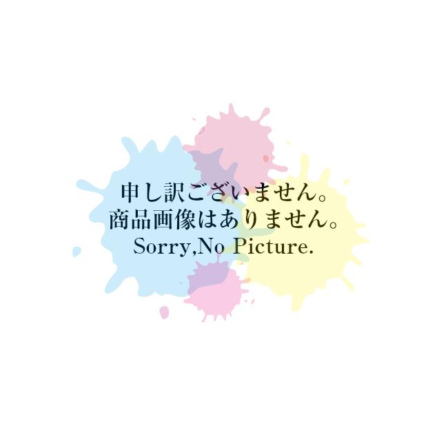 ムラテック V-785用専用台 【新品】【送料無料】