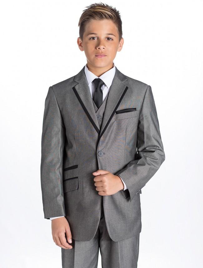 unibetty | Rakuten Global Market: Kids Tuxedo tuxedos children ...