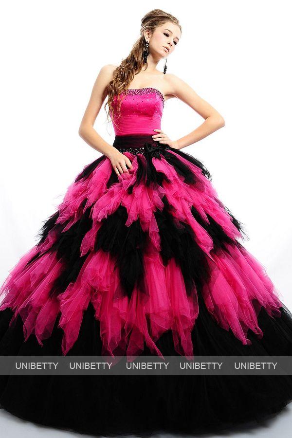 【サイズオーダー】【ハンドメイド】カラードレス ウェディング プリンセス ロングドレス レディース フォーマルドレス イブニングドレス 舞台ドレス 結婚式 披露宴 演奏会 二次会 パーティー ウェディングドレス3149