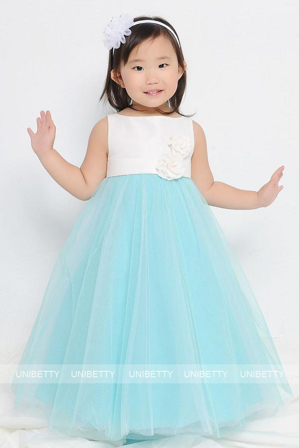 【オーダーメイド】【サイズオーダー無料】【早急オーダー対応可能】子どもドレス 子供ドレス 子供服 パーティードレス 衣装 発表会 結婚式 12342