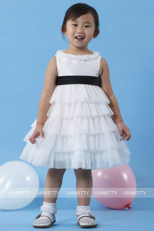 【オーダーメイド】【サイズオーダー無料】【早急オーダー対応可能】子どもドレス 子供ドレス 子供服 パーティードレス 衣装 発表会 結婚式 12345